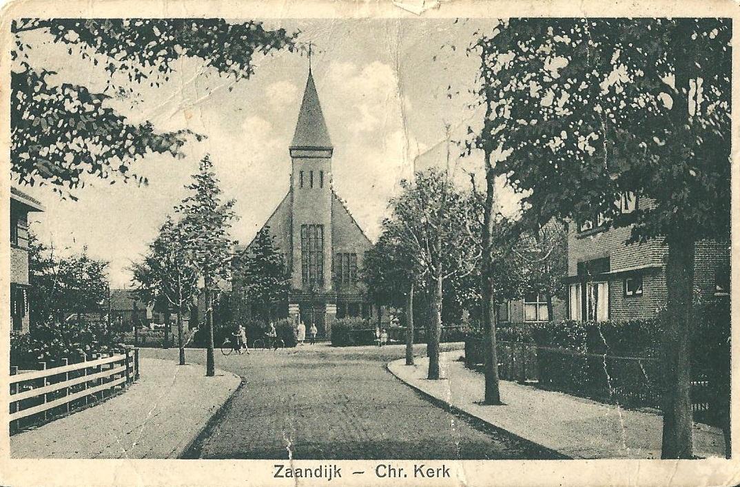 parklaankerk_1932